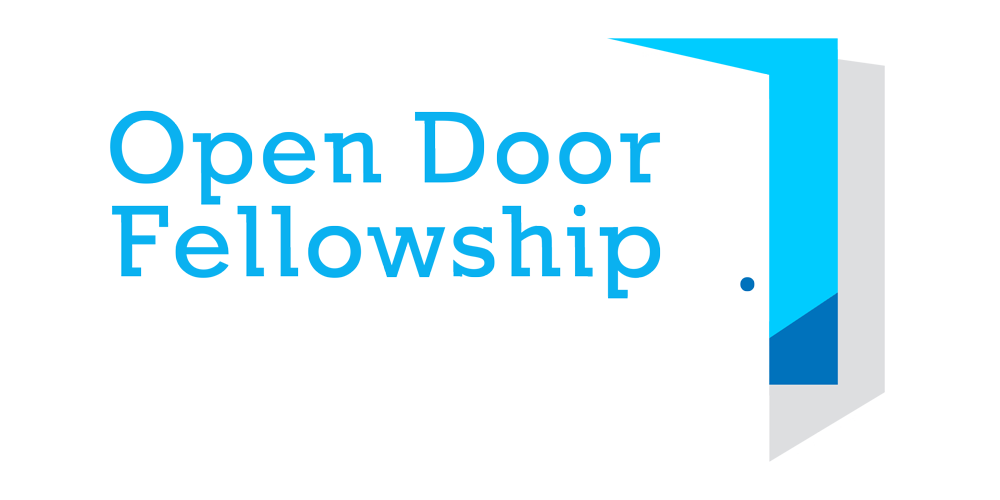 logo logo · logo  sc 1 th 159 & Open Door Fellowship u2013 Open Door Fellowship a Free Will Baptist ...